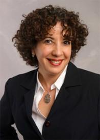 Amina Benzina, MBA, ASC, PMP, C.Dir