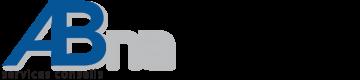 cropped-Logo-Abna-2016-W-01.png