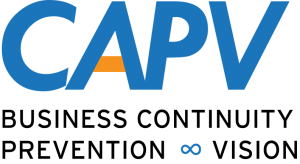 CAPV-logo2-en