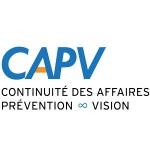 CAPV-logoCar
