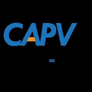 CAPV : Continuité des affaires