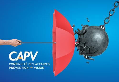 capv-pme
