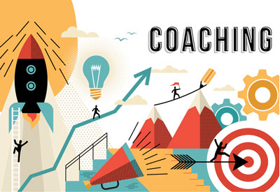 Coaching-ABna